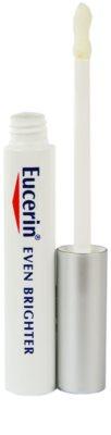 Eucerin Even Brighter traktament local impotriva petelor 1