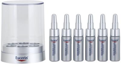 Eucerin Hyaluron-Filler intenzivní sérum proti vráskám 2