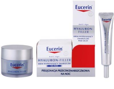 Eucerin Hyaluron-Filler kozmetični set VII. 2