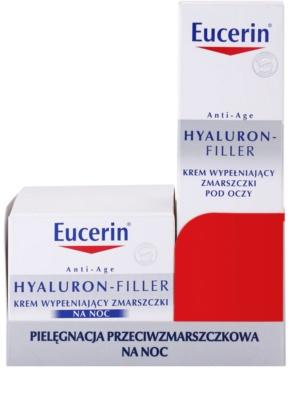 Eucerin Hyaluron-Filler kozmetični set VII. 3