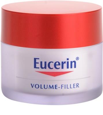 Eucerin Volume-Filler crema de día con efecto lifting para pieles normales y mixtas