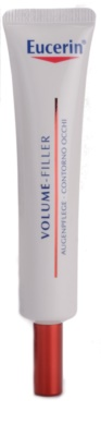 Eucerin Volume-Filler creme de olhos com efeito lifting