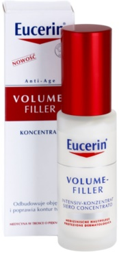 Eucerin Volume-Filler remodellierendes Serum 3