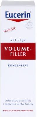 Eucerin Volume-Filler sérum remodelador 5