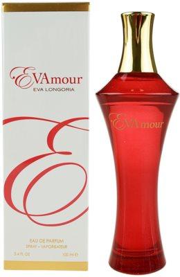 Eva Longoria EVAmour парфумована вода для жінок