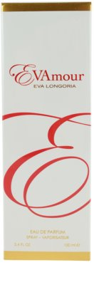 Eva Longoria EVAmour парфумована вода для жінок 3