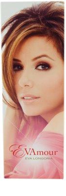 Eva Longoria EVAmour Eau de Parfum para mulheres 4