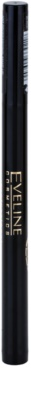 Eveline Cosmetics Art Scenic Eyeliner 1