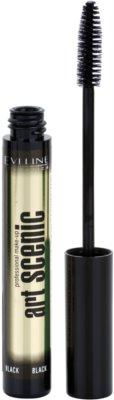 Eveline Cosmetics Art Scenic korektor za obrvi