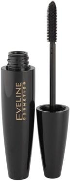Eveline Cosmetics Big Volume Lash Mascara für mehr Volumen