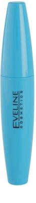 Eveline Cosmetics Big Volume Lash voděodolná řasenka pro objem 2