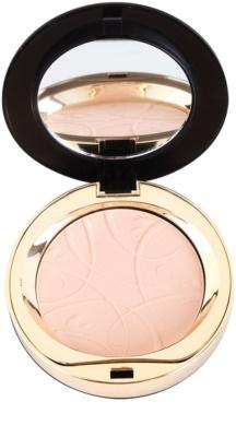 Eveline Cosmetics Celebrities Beauty pó compacto mineral