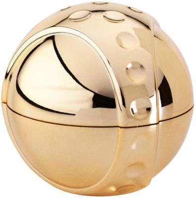Eveline Cosmetics Caviar Prestige 45+ crema de zi antirid