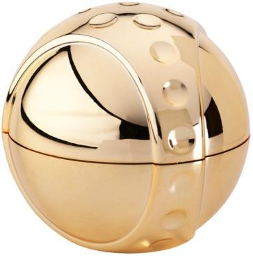 Eveline Cosmetics Caviar Prestige 45+ денний крем проти зморшок