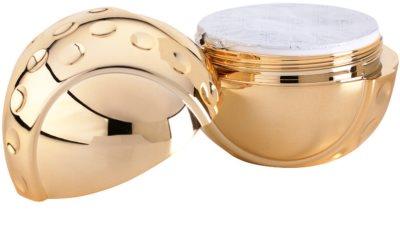 Eveline Cosmetics Caviar Prestige 45+ dnevna krema proti gubam 1