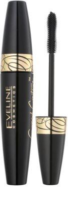 Eveline Cosmetics Grand kosmetická sada I. 1