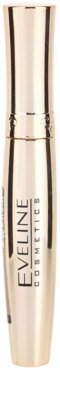 Eveline Cosmetics Volume Celebrities mascara pentru volum 1