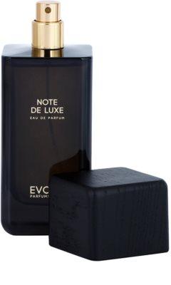 Evody Note De Luxe woda perfumowana unisex 2
