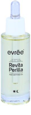 Evrée Revita Perilla liftingové sérum na obličej a krk