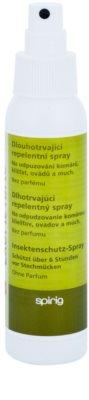 ExoPic Forte spray repelente con efecto de larga duración (EXPIRATION 12/2016) 1