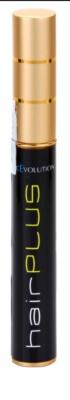 FacEvolution Hairplus növekedést serkentő szérum a szempillákra és a szemöldökre 1