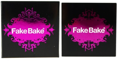 Fake Bake Blush blush duo 1