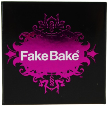 Fake Bake Blush blush duo 2