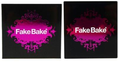 Fake Bake Bronzer polvos con efecto bronceado 1