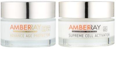 Farmona Amberray kosmetická sada I. 1
