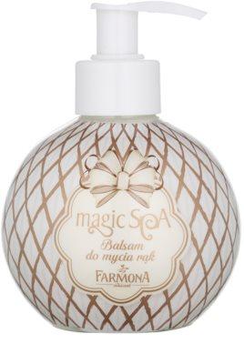 Farmona Magic Spa Mystery рідке мило для рук