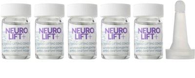 Farmona Neuro Lift+ tratament pentru lifting impotriva ridurilor de expresie 1