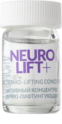 Farmona Neuro Lift+ tratament pentru lifting impotriva ridurilor de expresie 2