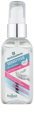 Farmona Nivelazione antibakteriální gel na ruce