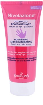 Farmona Nivelazione sérum na ruky a nechty