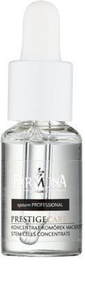 Farmona Prestige Care ser pentru regenerarea celulelor pielii
