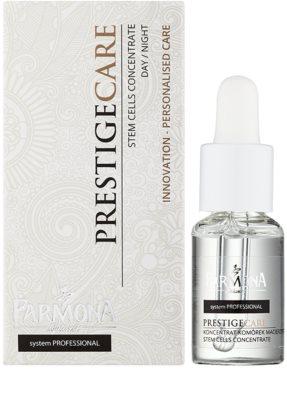 Farmona Prestige Care sérum pro obnovu pleťových buněk 1