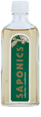 Farmona Saponics balsam pentru păr care nu necesită spălare