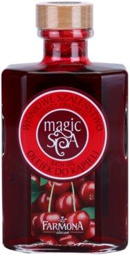 Farmona Magic Spa Cherry Craziness ulei pentru baie