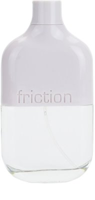 Fcuk Friction for Him Eau de Toilette para homens 2