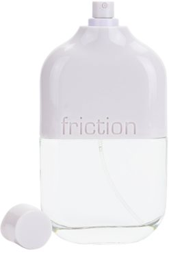 Fcuk Friction for Him Eau de Toilette para homens 3