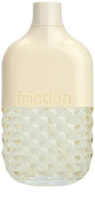 Fcuk Friction for Her Eau de Parfum für Damen 2