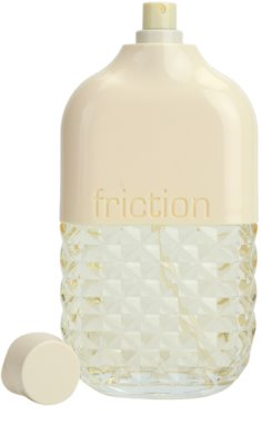 Fcuk Friction for Her Eau de Parfum für Damen 3