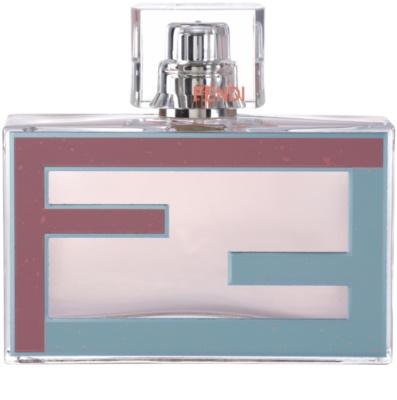 Fendi Fan Di Fendi Blossom eau de toilette para mujer 3