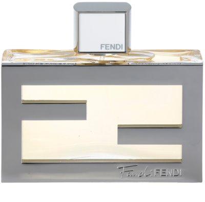 Fendi Fan di Fendi toaletna voda za ženske 2