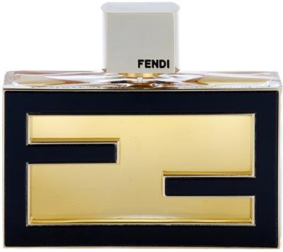 Fendi Fan di Fendi Extreme parfémovaná voda tester pro ženy  (bez krabičky)