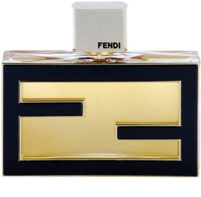 Fendi Fan di Fendi Extreme woda perfumowana tester dla kobiet  (bez pudełka)