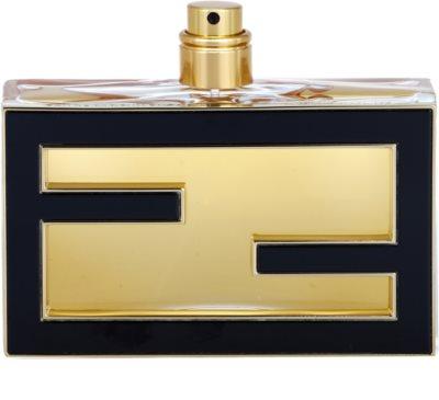 Fendi Fan di Fendi Extreme parfémovaná voda tester pro ženy  (bez krabičky) 1