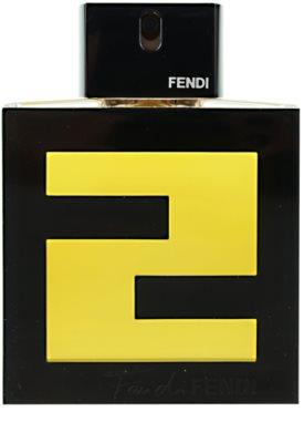 Fendi Fan di Fendi Pour Homme woda toaletowa tester dla mężczyzn