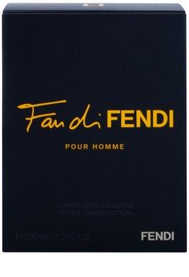 Fendi Fan di Fendi Pour Homme тонік після гоління для чоловіків 1