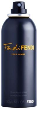 Fendi Fan di Fendi Pour Homme dezodorant w sprayu dla mężczyzn 1